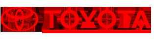 Harga Toyota Surabaya – Informasi Promo DP Kredit Terbaik 2021